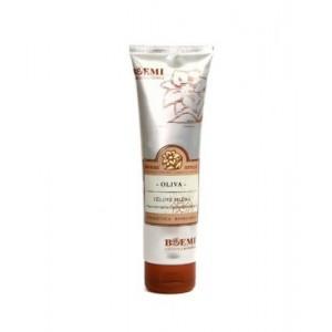 Tělové mléko OLIVA (150 ml)
