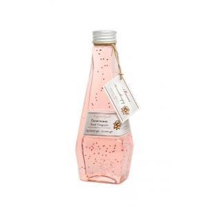Sprchový gel ČERNÉ HROZNY (240 ml)