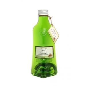 Sprchový gel OLIVA (210 ml)