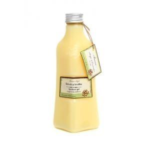 Sprchový gel KDOULE a HRUŠKA (240 ml)