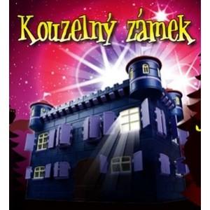 Kouzelný zámek