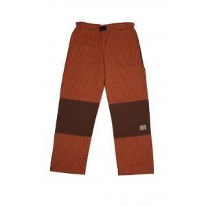 Dětské outdoorové kalhoty