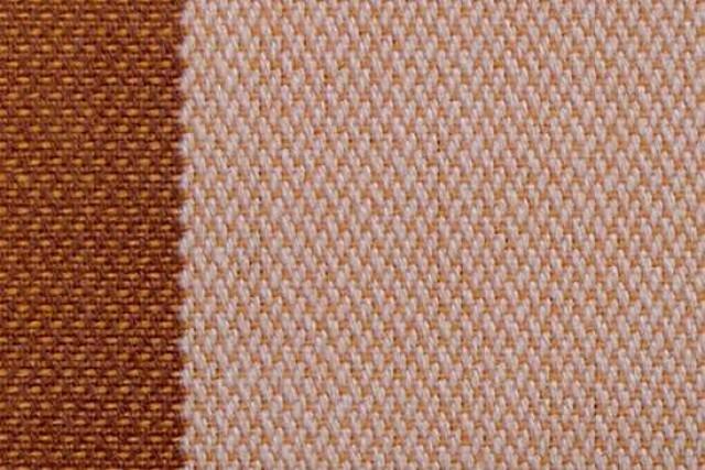 Šátek OŘÍŠEK - exkluziv line - bambus/bavlna