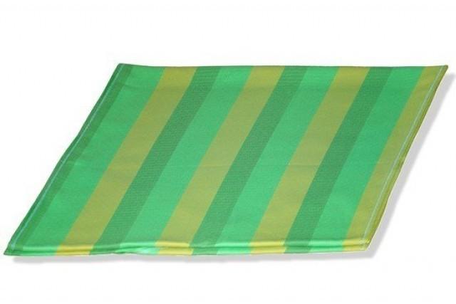 Šátek JARO - exkluziv line