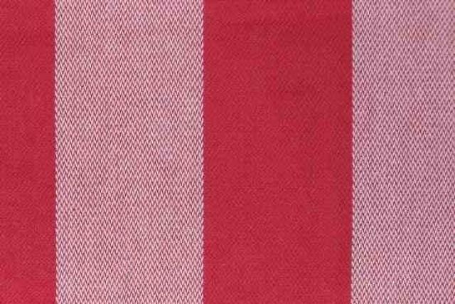 Šátek CARMEN - exkluziv line
