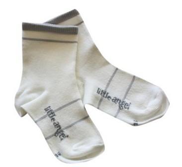 Ponožky ANGEL - Outlast®